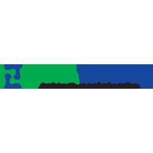 BCC Manzano