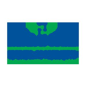 Bcc Udine