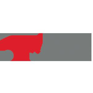 Carr Service
