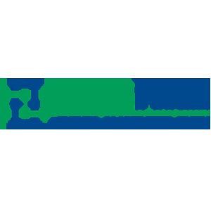 BCC – Credit Friuli