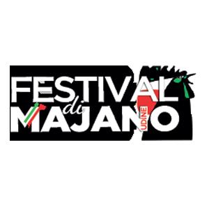 Festival di Majano
